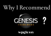 genesis-themes-for-wordpress