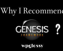 genesis-themes-for-wordpress