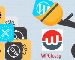 under-construction-page-wordpress-plugin
