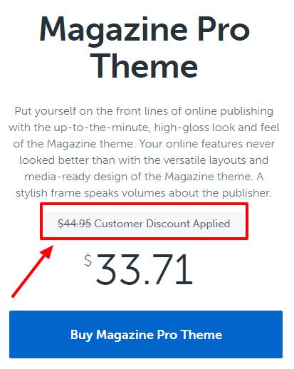 discount-magazine-pro-genesis