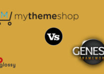 mythemeshop vs genesis themes