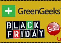 greengeeks-black-friday-discount-deals