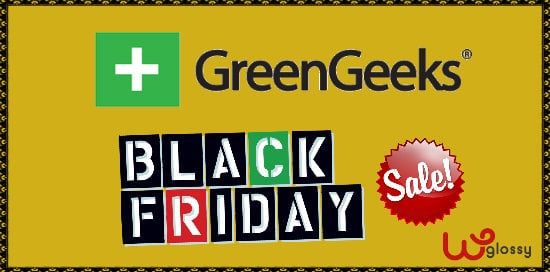 greengeeks-black-friday-discount-deals