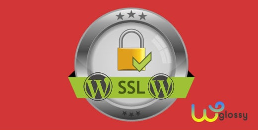 ssl-certificate-for-wordpress