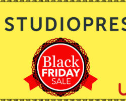 studiopress-genesis-black-friday-cyber-monday