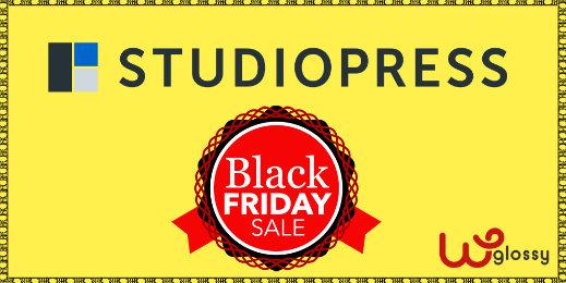 studiopress-genesis-black-friday-cyber-monday