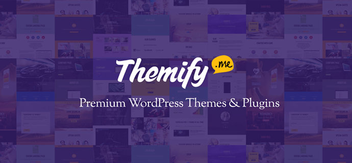 themify-genesis-themes-substitute