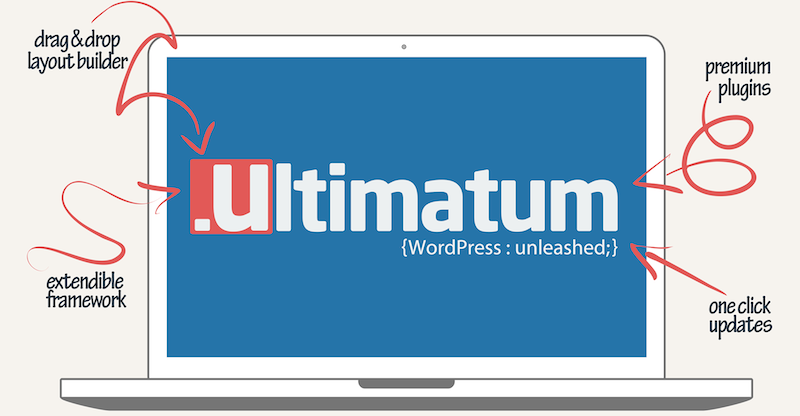 ultimatum-better-than-genesis