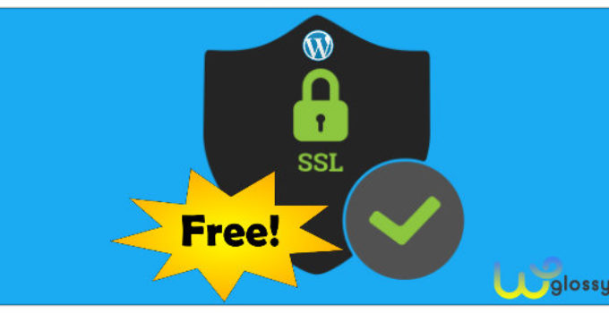 get-free-ssl-certificate