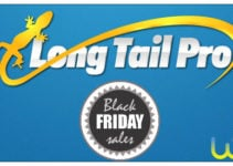 long-tail-pro-black-friday-deals