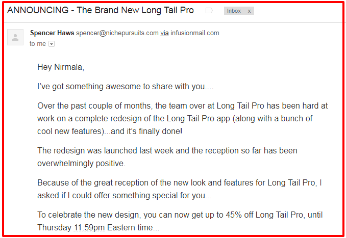 long-tail-pro-paid