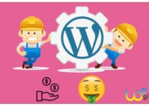 purchase-paid-wordpress-tools