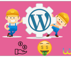 purchase-paid-wordpress-tools