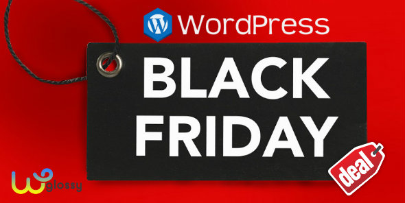 wordpress-black-friday-cyber-monday-discount