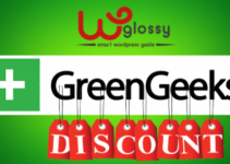 greengeeks-discount-sale