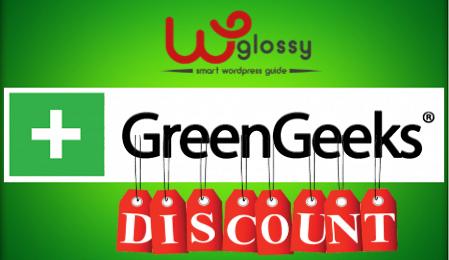greengeeks-discount-sale