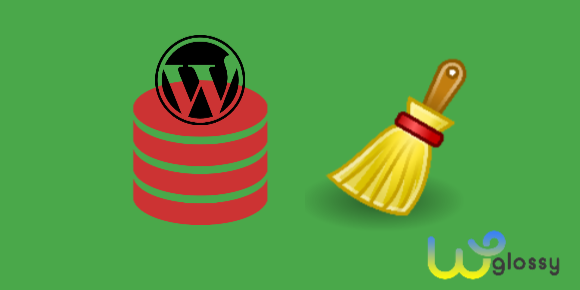 optimize-wordpress-database