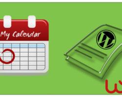 how-to-schedule-post-in-wordpress