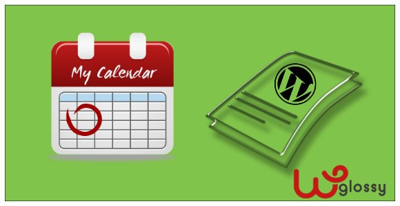 how-to-schedule-post-in-wordpress