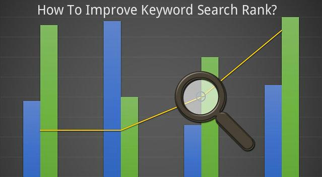 boost-keyword-search-rank