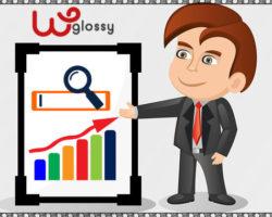 improve-keyword-search-ranking
