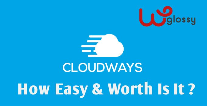 cloudways-review