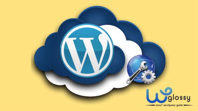 managed-wordpress-cloud-server
