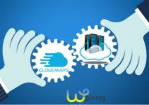 cloudways-vs-best-cloud-hosting
