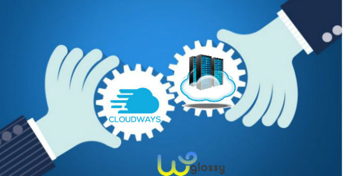 cloudways-vs-best-cloud-hosting