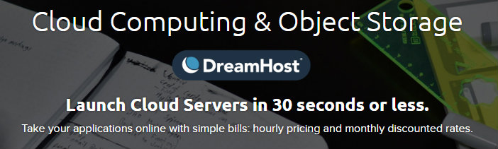 best-cheap-cloud-hosting