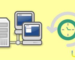 reduce-server-response-time