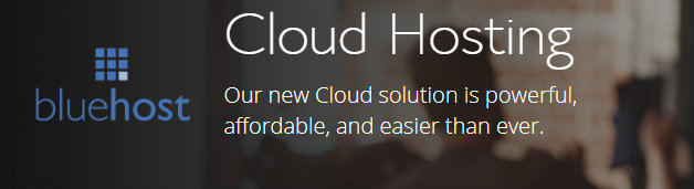 low-cost-cloud-hosting