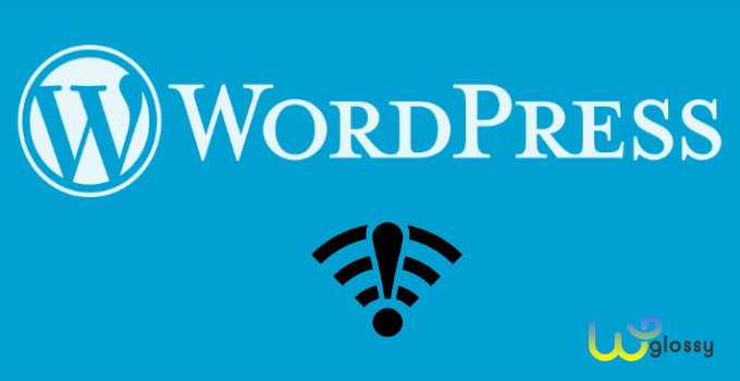 wordpress-offline-editor