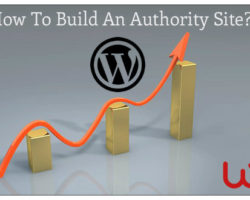build-authority-wordpress-blog