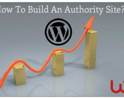 build-authority-wordpress-blog