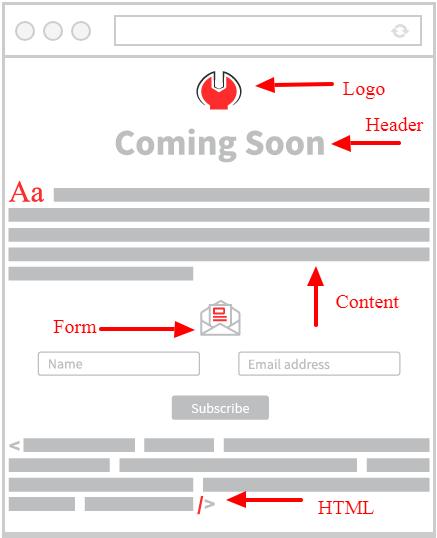 coming-soon-plugin-free