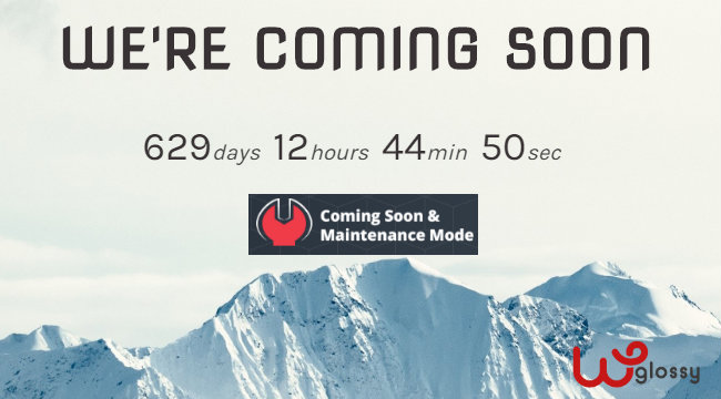 coming-soon-wp-plugin