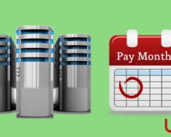 month-to-month-hosting-wordpress