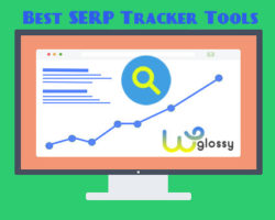 best-serp-checker-tools
