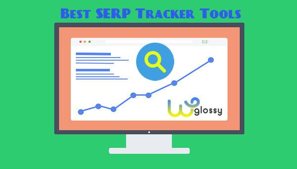 best-serp-checker-tools